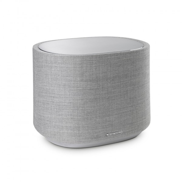 Сабвуфер Harman Kardon Citation Sub grey
