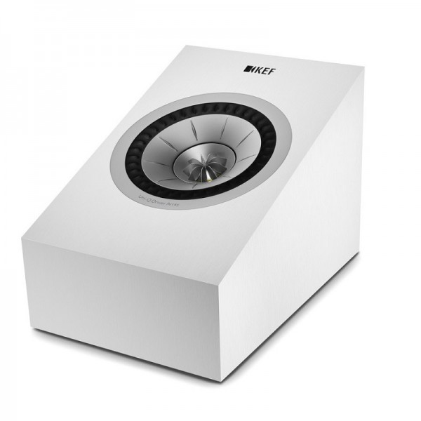 Акустика Dolby Atmos KEF Q50A WHITE SP3987AA (пара)