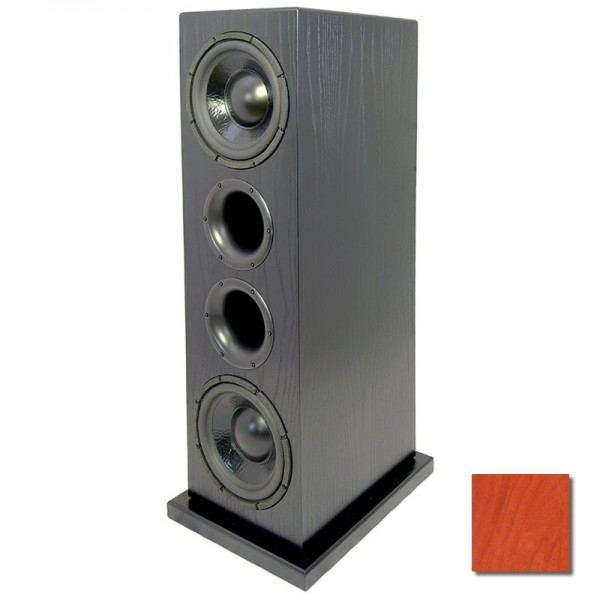 Сабвуфер MJ Acoustics Impact Cherry