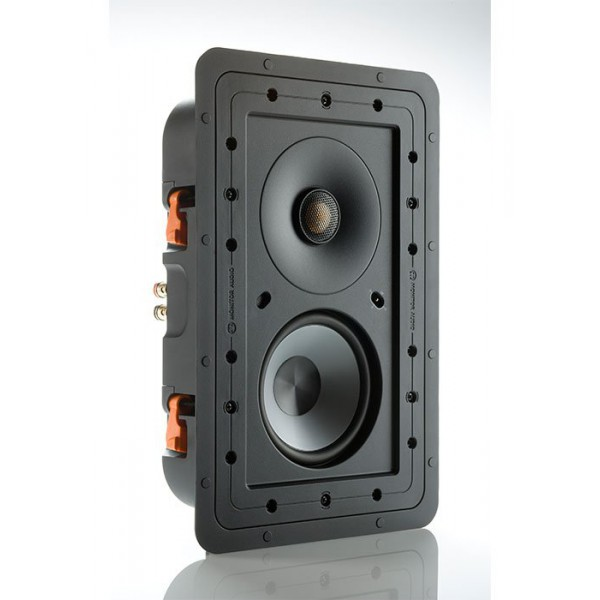 Встраиваемая акустика Monitor Audio CP-WT150 (Controlled Performance)