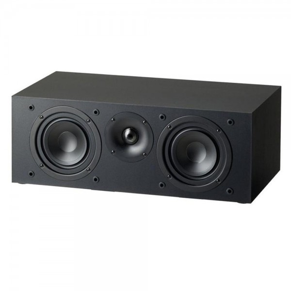 Акустика центрального канала Paradigm Monitor SE 2000C  Matte Black