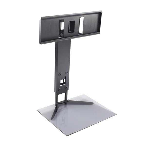 Кронштейн Ruark R7 Audio Visual Mount